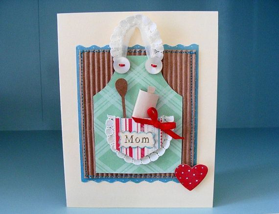 50 Really Great Mothers Day Cards 2012     http://chatcouple.com/50-really-great-mothers-day-cards-2012/