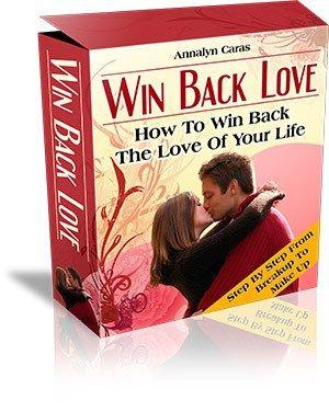 歡迎光臨威尼斯官方網站登錄官網平臺集團官網-為人類健康服務! | Love your life. How to get boyfriend. You got this