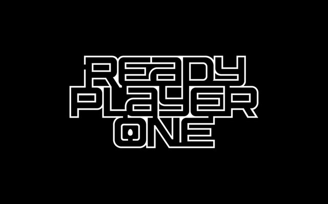 Comic Book Easter Eggs In Ready Player One The Game Of Nerds Ready Player One Comic Books Comics