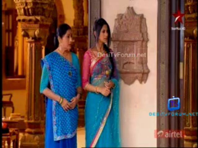 Saraswatichandra - 3rd October 2013 - Full Episode | Zindoro
