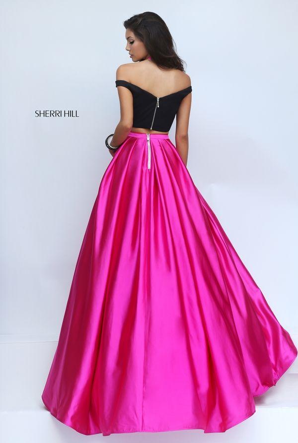 Style 50194 | Pinterest | Vestiditos, Vestidos de fiesta y Falda