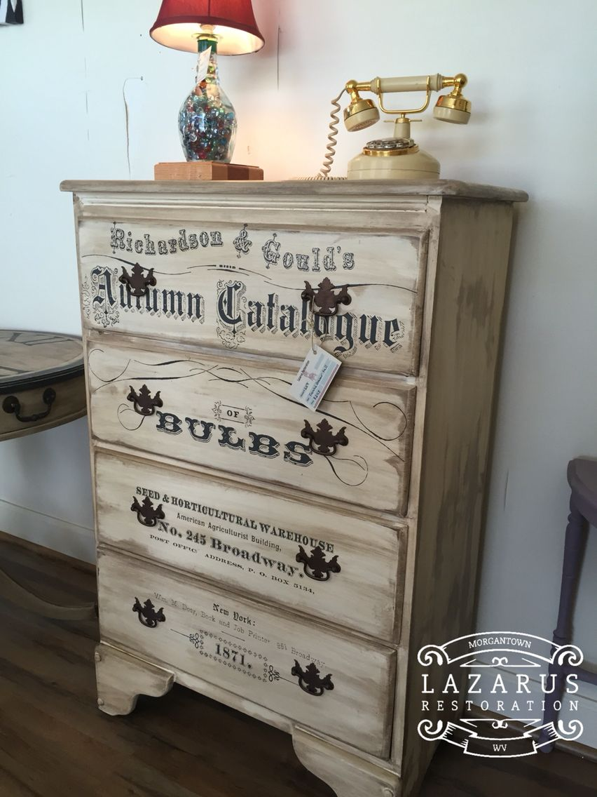 Superb Dresser Redo With Heirloom Traditions Buttermilk And Iod Download Free Architecture Designs Itiscsunscenecom