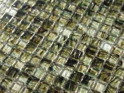 Mosaique salle de bain, hammam ou carrelage piscine Mosaique