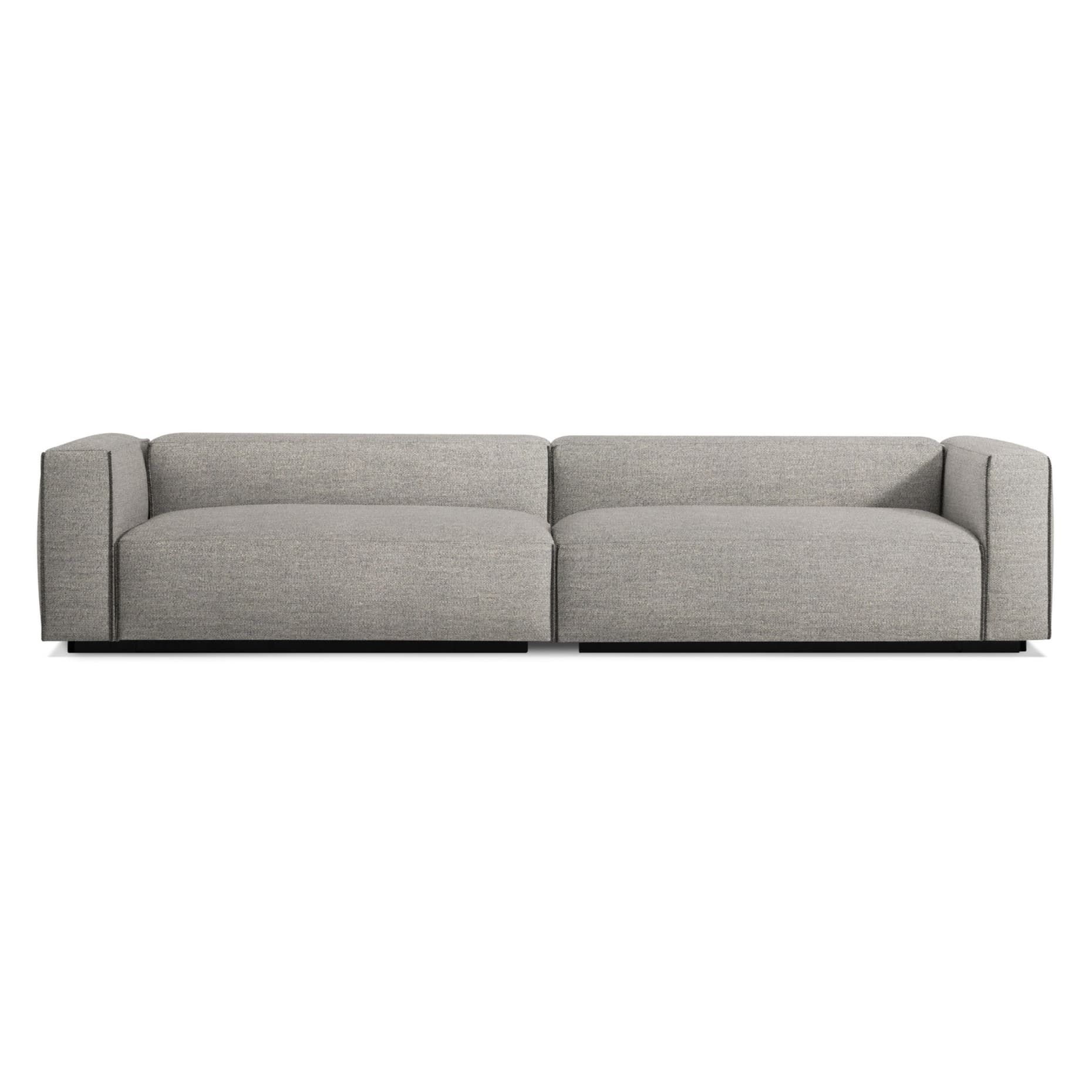 Cleon Small Sectional Sofa Small Sectional Sofa Sectional Sofa
