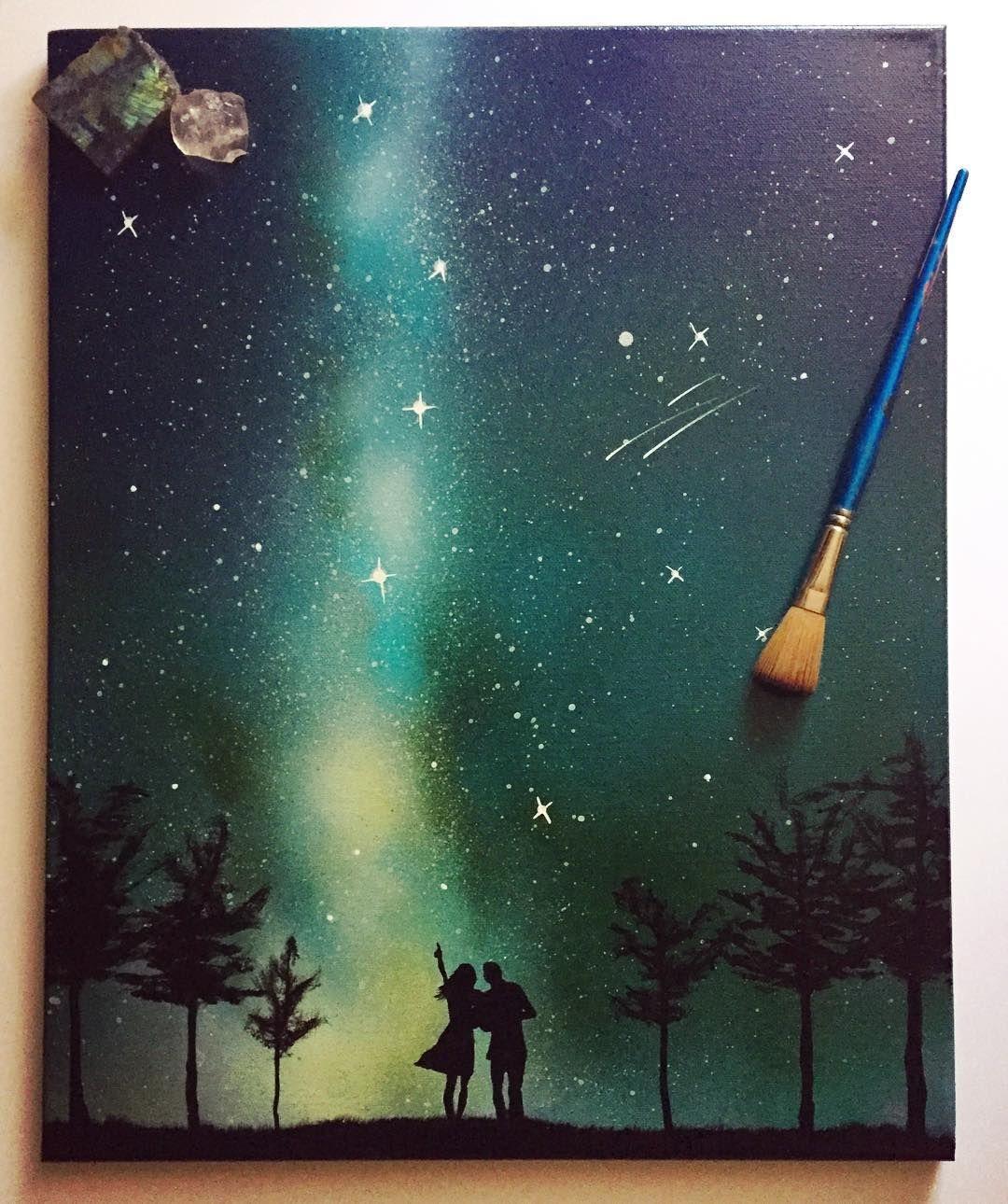 Nyts Arts Beat Blog Gets Tangled In >> Galaksi Ve Gokyuzunun Sonsuzlugunu Musmutlu Bir Hikaye Ile