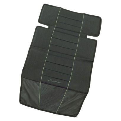 Eddie BauerR Car Seat Protector