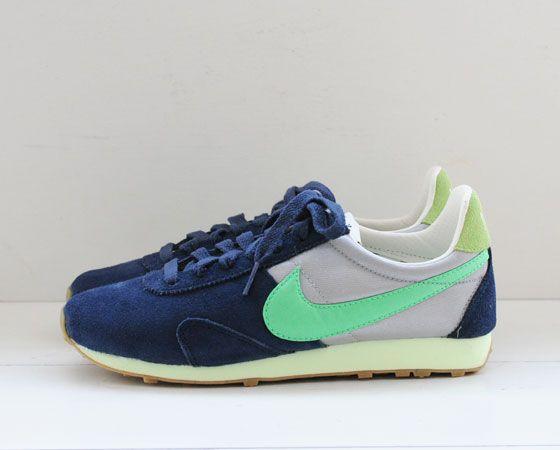 NIKE:sneakers (7b) - CUL DE PARIS online store