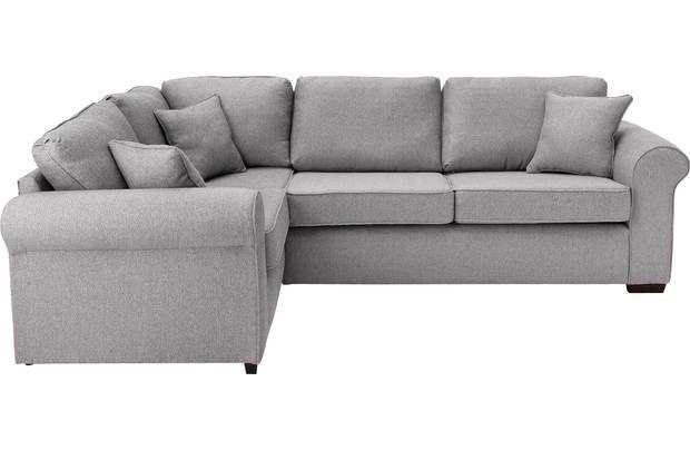 sofa bed argos ireland. Black Bedroom Furniture Sets. Home Design Ideas