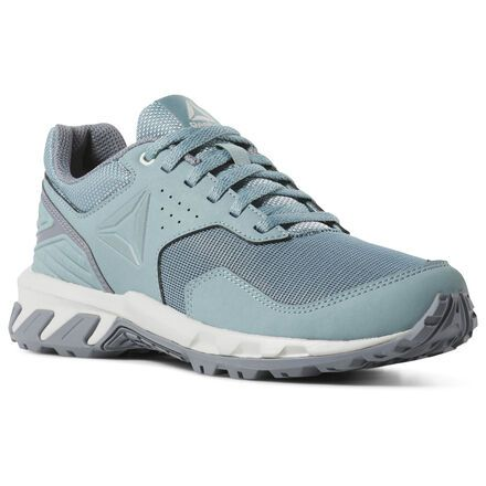 Ridgerider Trail 4 Women's Hiking Shoes | Best golf shoes