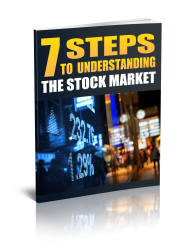 Investment options besides the stock market