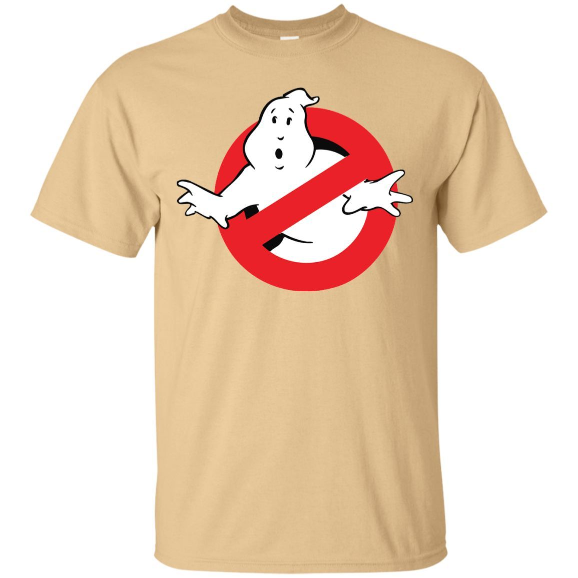 Ghostbusters who you gonna call