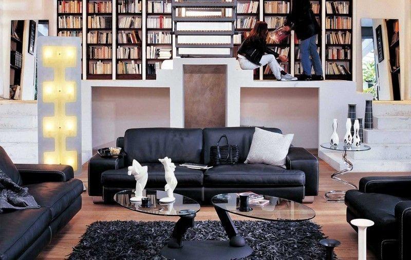Dekoration Kleine Wohnzimmer Stilvoll Minimalistischen Ansatz - kleines wohnzimmer ideen