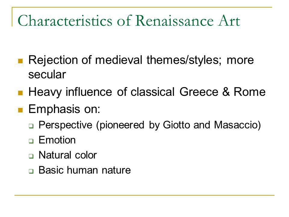 Human Nature Classical Greece Emotions