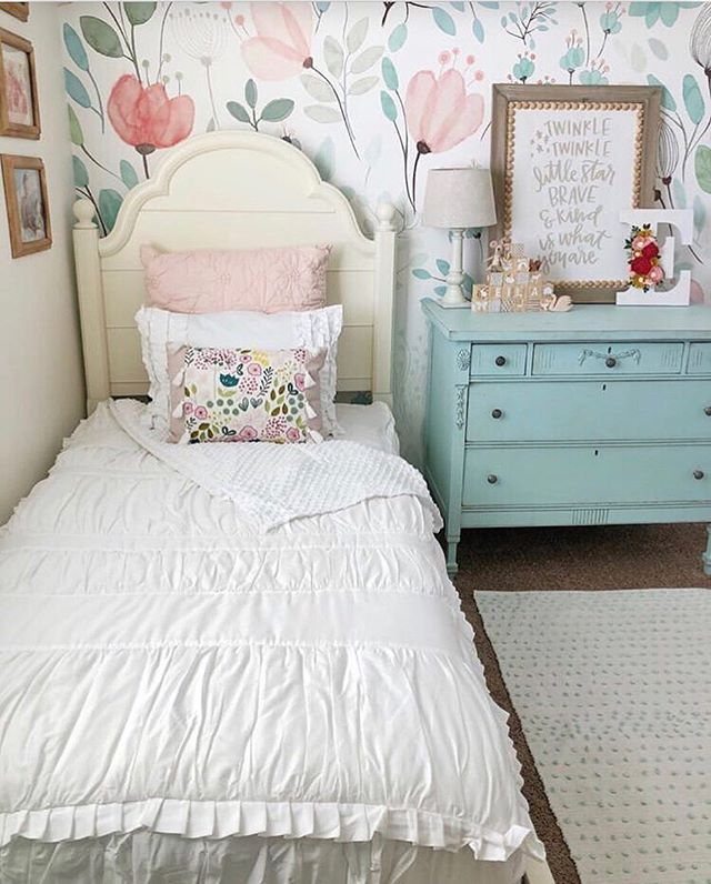 Need the perfect bedding  With Beddy's all you have to do is Zip your bed!  whitebedding girlsroom girlsbedroom beddys beddysbeds bedding is part of Toddler girl room -