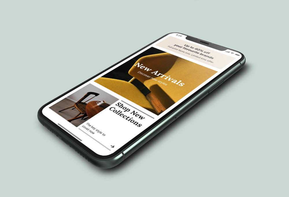 Iphone 11 Pro Isometric Mockup Free Design Resources Website Design Mockup Isometric Free Design Resources