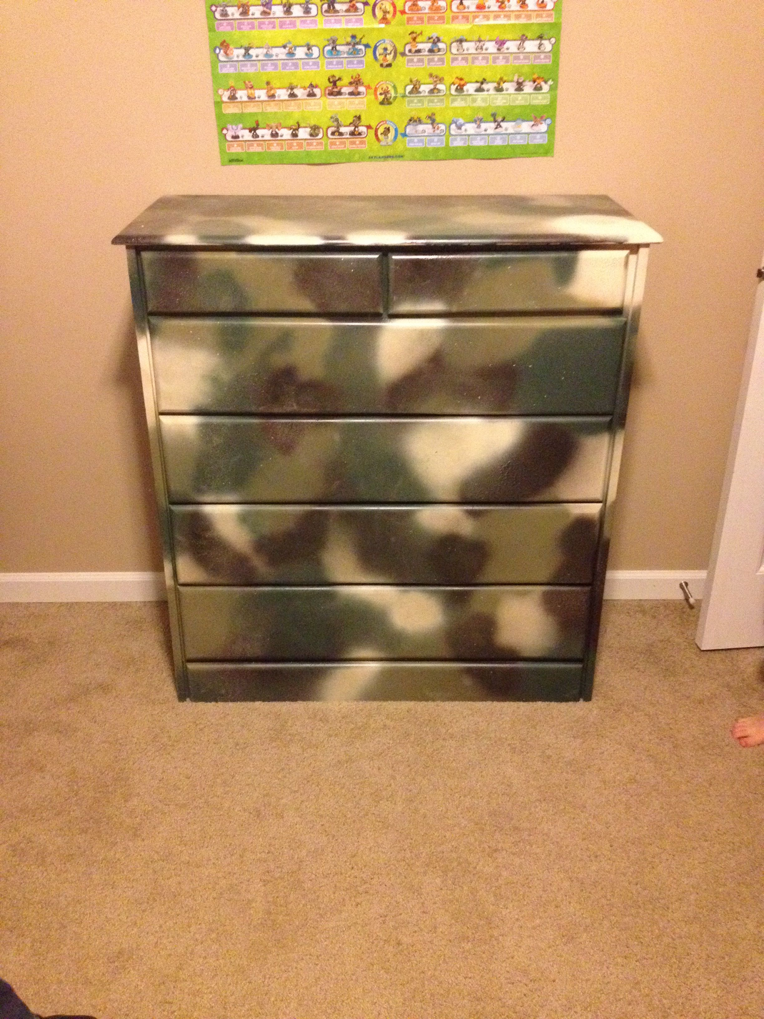 pink for trendy c realtree inspired decor camouflage tag camo articles boys ideas bedroom walls painting enchanting techniques winsome man hunting cave dresser with