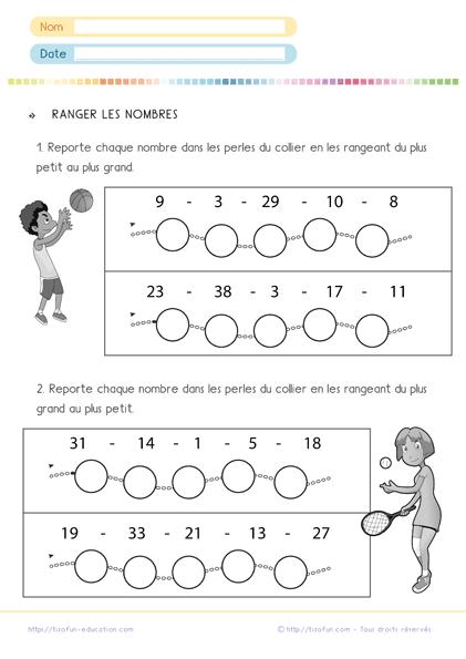 Japprends La Geometrie En Dessinant Ce1 Free Ebook | Persona 5 Get Books