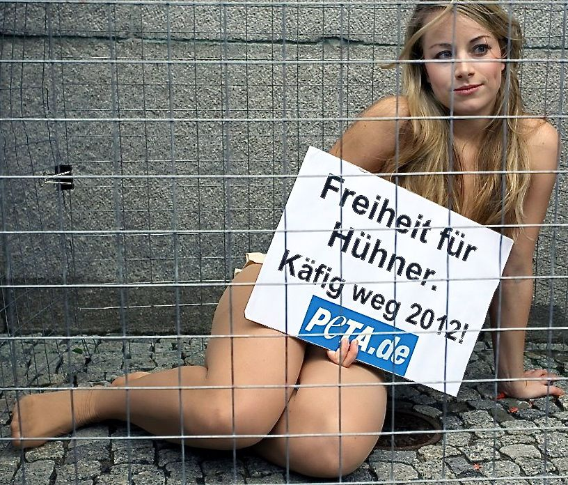 pantyhose Freedom from