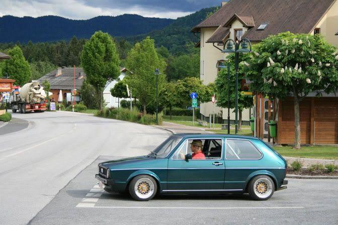 Pin By Jayd Arend On Volkswagen Mk1 Pinterest Volkswagen Golf