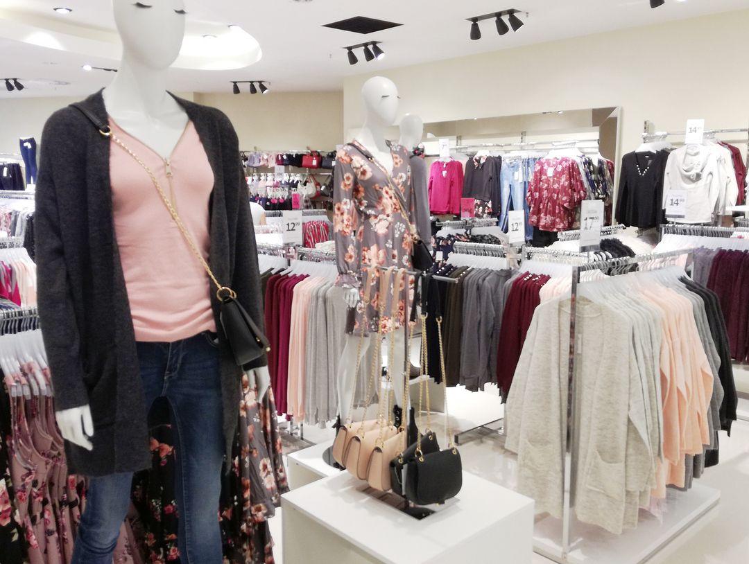 💥 new store 💥 opening in kehl! 💋❤️seit heute gibt es