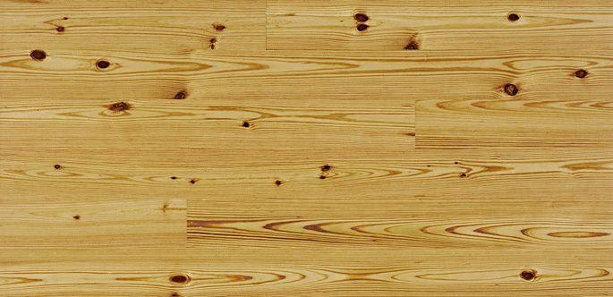 Prefinished Wood Flooring Wide Plank