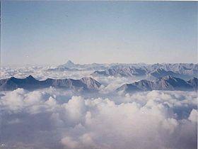 Monviso Cottian Alps.jpg