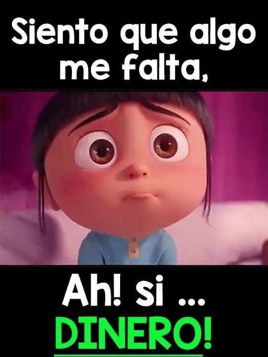 Memesespanol Chistes Humor Memes Risas Videos Argentina Memesespana Colombia Rock M Frases Divertidas Frases De Buen Humor Imagenes Graciosas Frases
