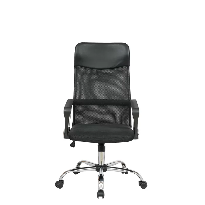 Steelcase Please 2 Ergonomic Office Chair Headrest