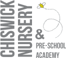Job Posting on www.chefquick.co.uk - Chef Job Vacancy - Experienced Chef - Chiswick Nursery and Pre School - London