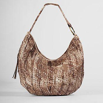 Entwine   Hobo Bags│ Handbags, Wallets, Accessories
