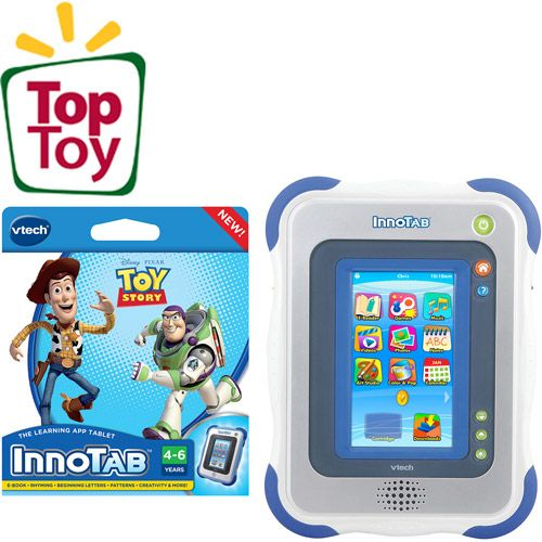 please santa (With images) Vtech toy, Learning tablet