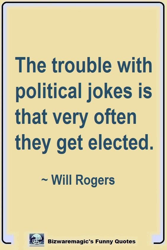 Top 14 Funny Quotes From Funny Quotes Sarcastic Quotes Witty Quotes