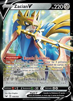 Pokemon Project On Twitter Pokemon Trading Card Pokemon Cards Legendary Cool Pokemon Cards