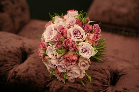 Weddings springbank flowers weddings pinterest florists weddings springbank flowers mightylinksfo