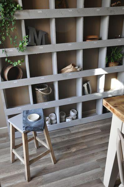 meubles salon 013 Aménagement intérieur Pinterest Casiers