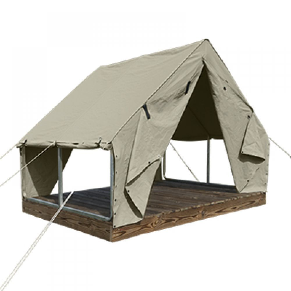 Warhorse Wall Tent Diamond Brand Gear Canvas Wall Tent Wall Tent Tent