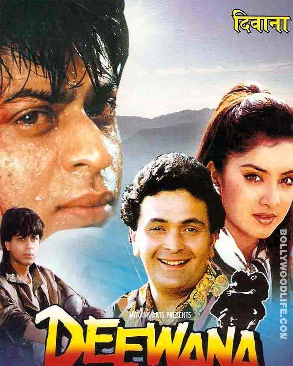 Mokssh Movie In Hindi Dubbed Download Free