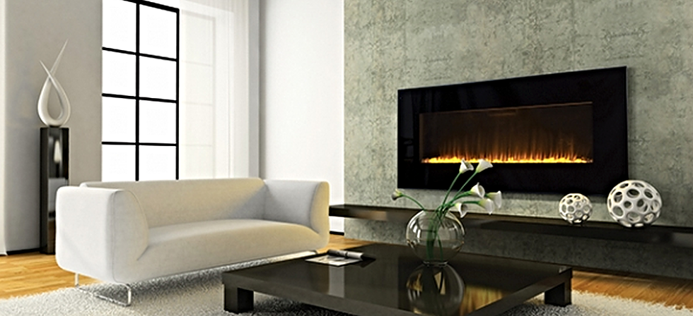 East Coast Fireplace Born In 1968 And Still Successfully