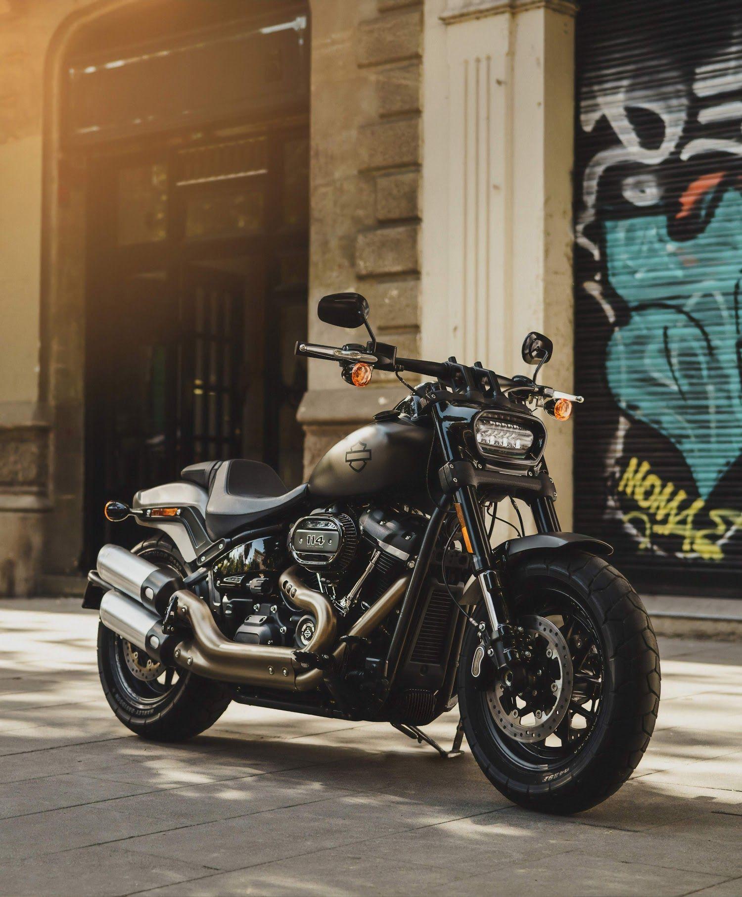 Hinh Nền Harley Davidson 4k Thể Loại Giao Thong Xe Cộ Laginate Harley Davidson Wallpaper Car Wallpapers Vehicles