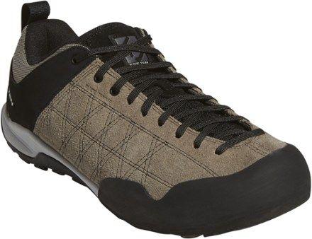 Photo of Five Ten Guide Tennie Approach Schuhe – Herren | REI Co-op
