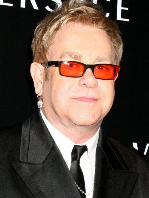 Elton John Net Worth Elton John Songs Elton John Singer