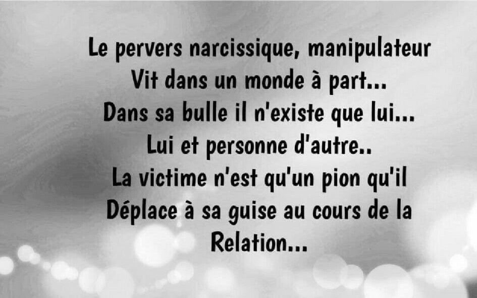 20 Idees De Personnes Manipulatrices Personnes Manipulatrices Manipulateur Pervers Narcissique