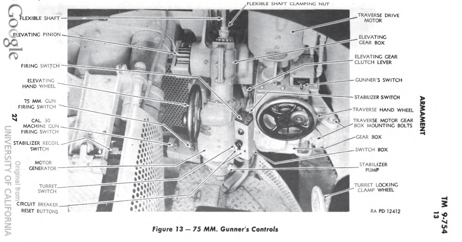 traverse engine diagram m4a4 armament diagram westinghouse traverse 75mm early turret em 2020  m4a4 armament diagram westinghouse
