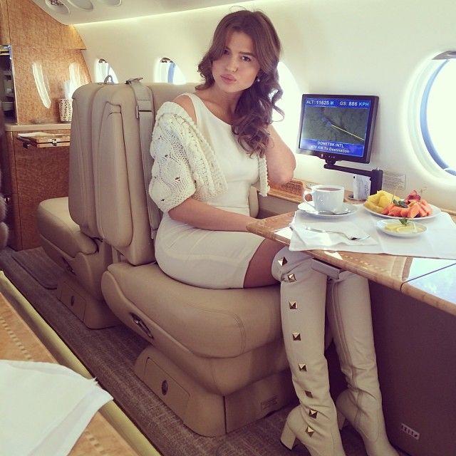 Jet Set Babes Fashion Luxury Inspiration Blog Jetset Life