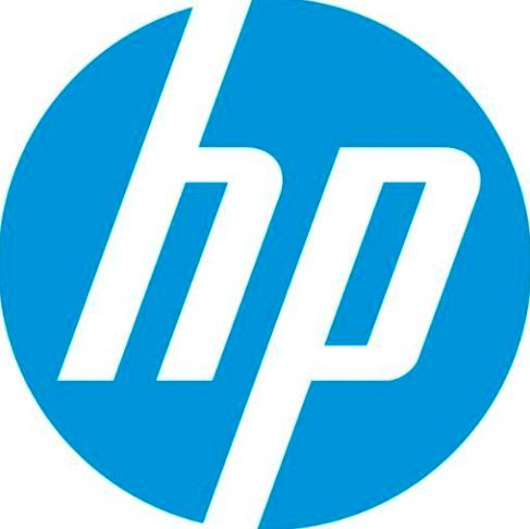 The HP LX560 Printer Price Los Angeles through AGIS Web is
