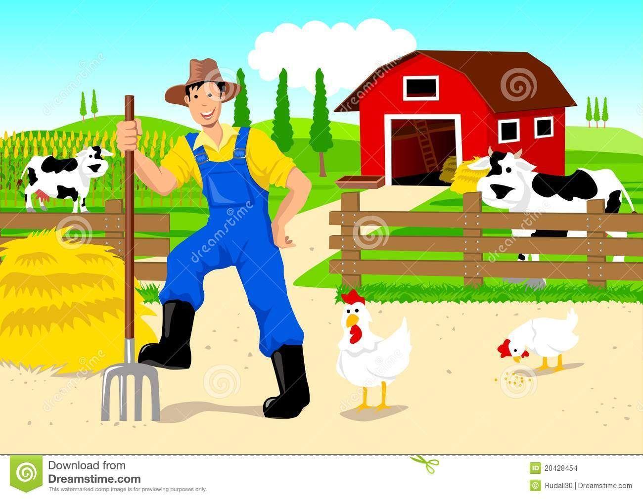 Desenhos De Agricultores Com Enxadas Pesquisa Google Desenhos