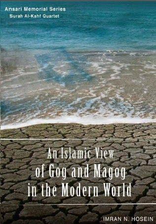 Gog Magog In Islam Download Islamic Book Pdf Islamic Tube Magog Islam Islamic Eschatology