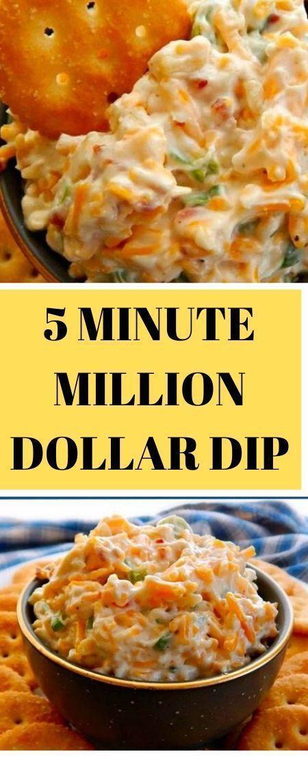 5 MINUTE MILLION DOLLAR DIP #milliondollardip 5 MINUTE MILLION DOLLAR DIP #milliondollardip 5 MINUTE MILLION DOLLAR DIP #milliondollardip 5 MINUTE MILLION DOLLAR DIP #milliondollardip 5 MINUTE MILLION DOLLAR DIP #milliondollardip 5 MINUTE MILLION DOLLAR DIP #milliondollardip 5 MINUTE MILLION DOLLAR DIP #milliondollardip 5 MINUTE MILLION DOLLAR DIP #milliondollardip 5 MINUTE MILLION DOLLAR DIP #milliondollardip 5 MINUTE MILLION DOLLAR DIP #milliondollardip 5 MINUTE MILLION DOLLAR DIP #milliondoll #milliondollardip
