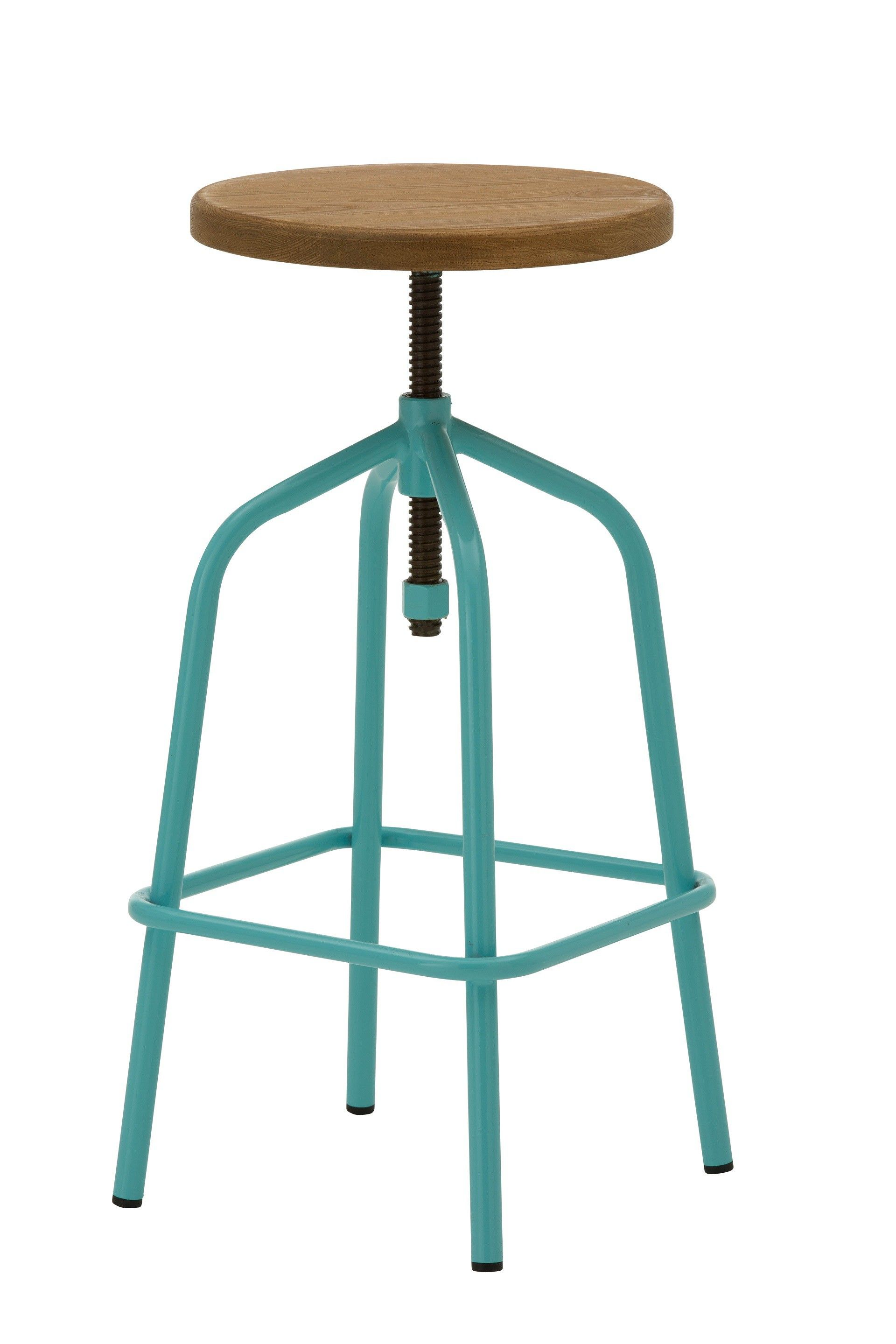iron blue prod pack home dining com office ostkcdn stools b counter stool furniture chair united sears of src bar