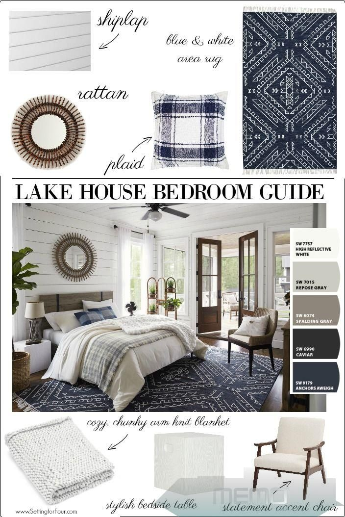 jun 28 2019 create a relaxing serene look of a lake on lake house interior paint colors id=34712